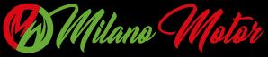 logo-pp-milano-motor-ok